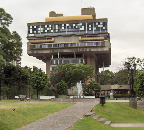 797px-biblioteca_nacional_buenos_aires