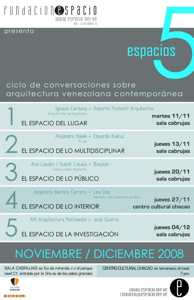 afiche-5-espacios