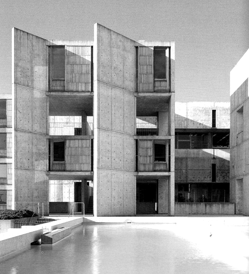 instituto-salk-de-estudios-biologicos-1959-1965