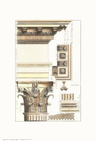 65hccorinthian-columns-posters