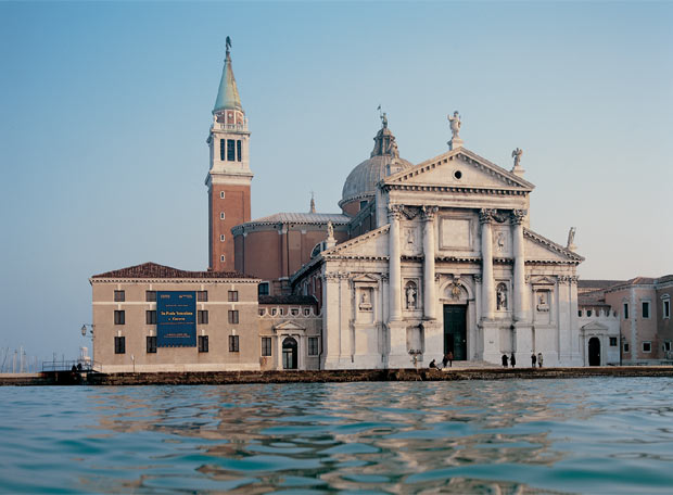 iglesia-de-san-giorgio-maggiore