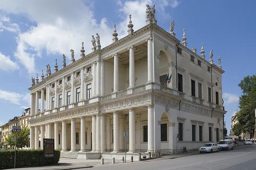 palladio-palazzo-chiericati-vicenza