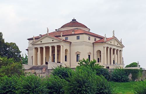 palladio-villa-capra-la-rotonda-vicenza