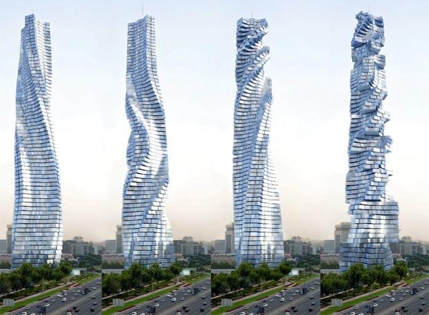 rascacielos-giratorio-en-dubai