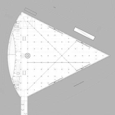 bodegas-protos-4150_0026_3-m1