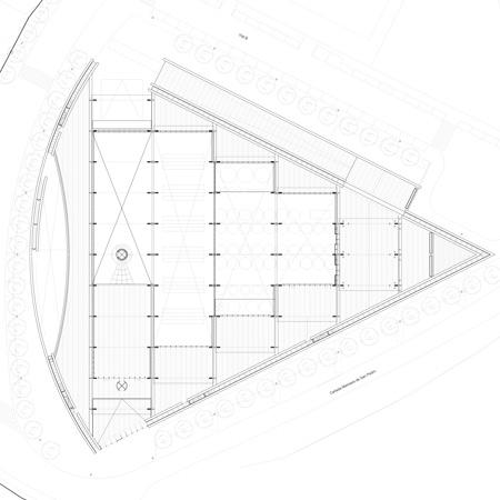 bodegas-protos-4150_0028_4-m