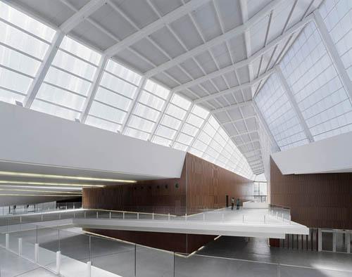granada-science-park2-ferrater-y-jimenez-brasa-arquitectosaleix-bague