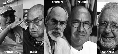 arquitectos-maestros-venezolanos