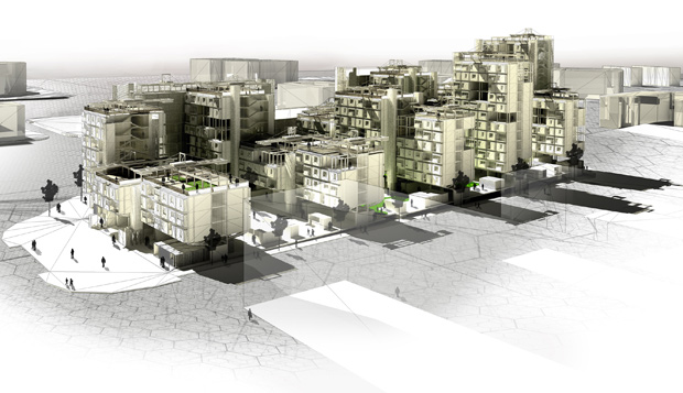 grupo-zuloark-proyecto-para-300-viviendas-en-madrid