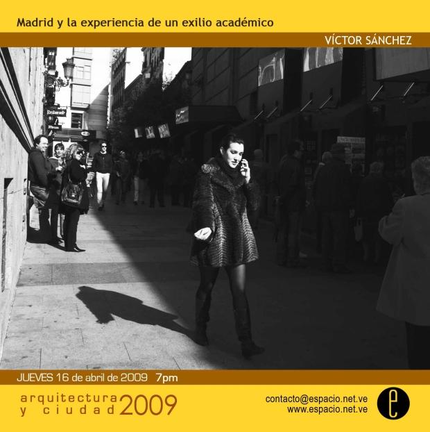 invitacion-16-04-091