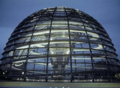 Arquitectura-Aeropuerto-de-Beijing-norman-foster