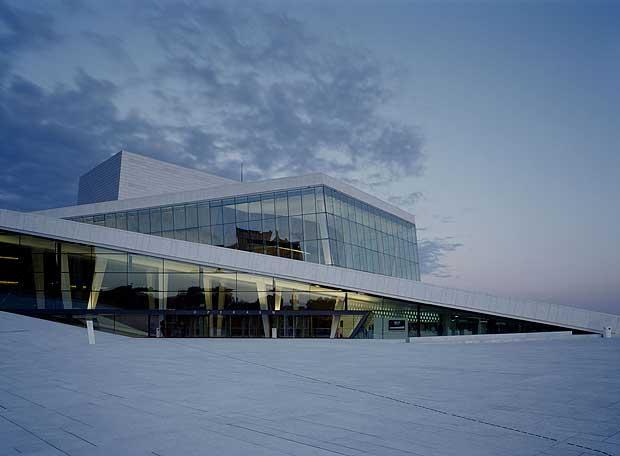 opera-y-ballet-nacional-de-noruega-snohetta2