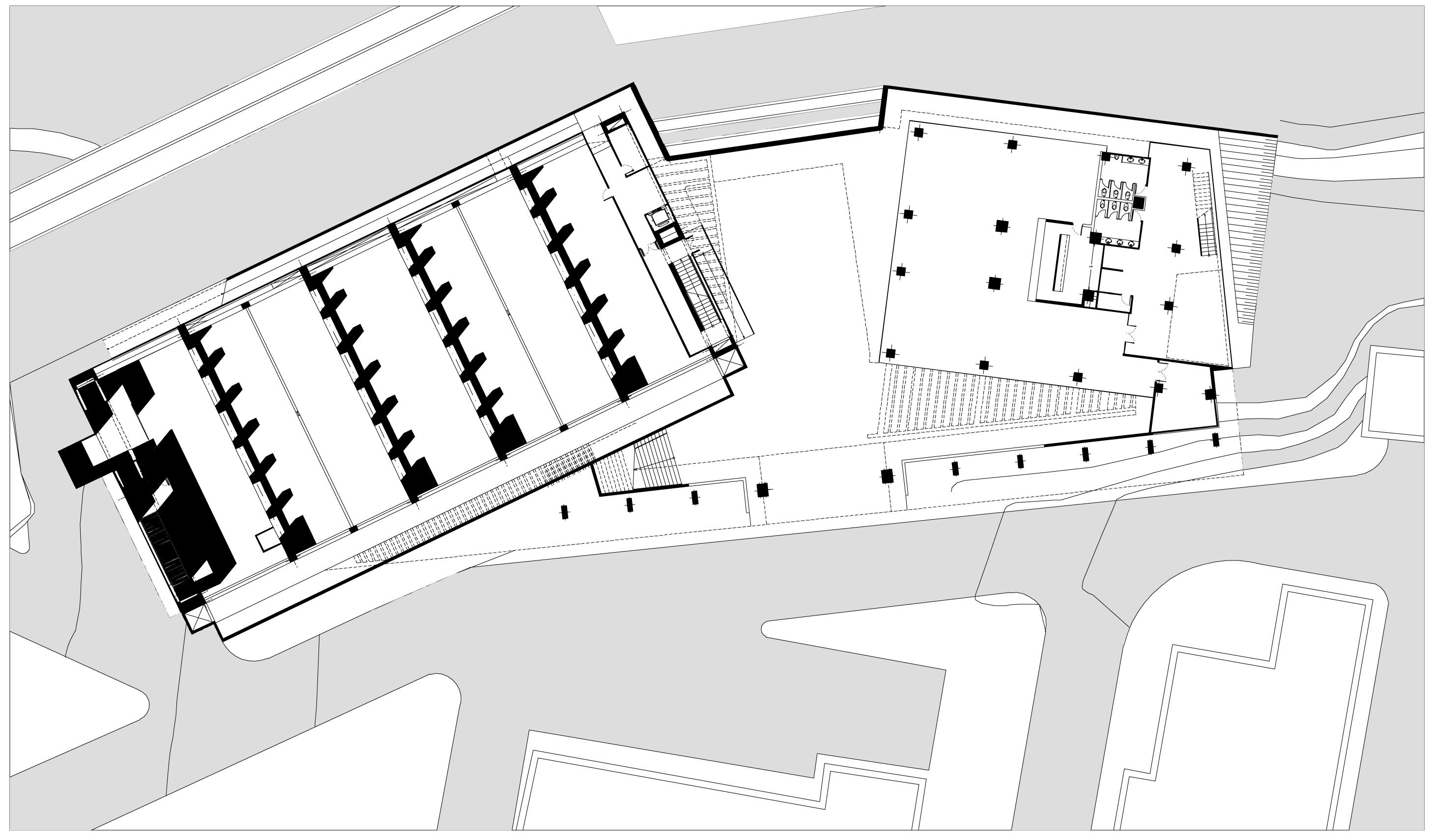 Planta_pisos_técnicos
