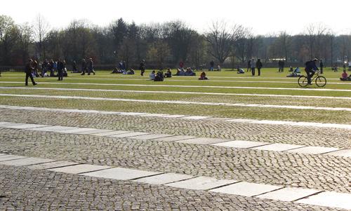Berlín. foto:víctor sánchez taffur