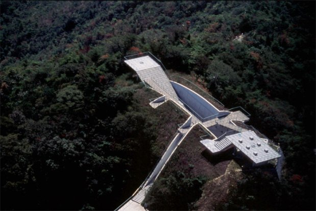 Kirosan Observatory