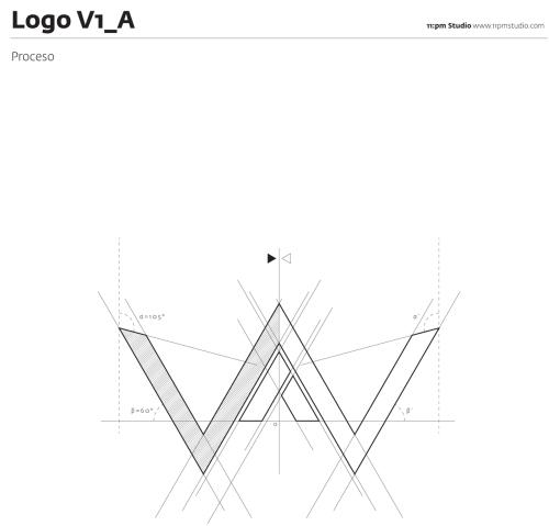 VAV_DEF_02