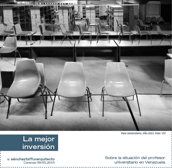 LA MEJOR INVERSIÓN_SÁNCHEZ TAFFUR