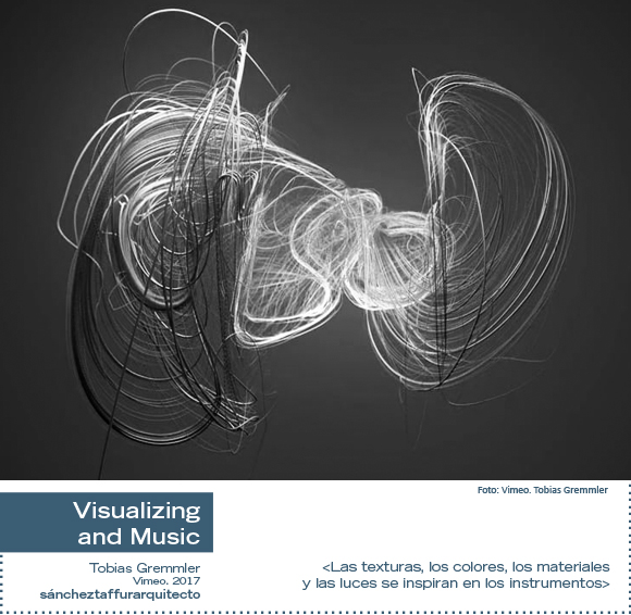 visualizing-and-music